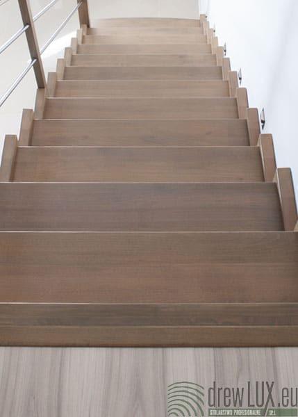 schody polkowice